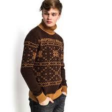 Мужские <b>свитеры</b> и кардиганы <b>Запорожец</b> Heritage — купить на ...