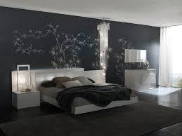 room painting ideas bedroom