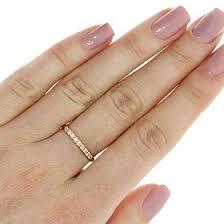 Купить <b>кольцо</b> в Минске - цены и каталог колец в магазине EGO ...
