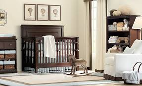 see all photos to baby boy room ideas baby boy rooms