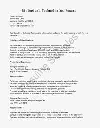 attorney resume writing service reviews example cv refference attorney resume writing service reviews legal jobs law jobs attorney jobs paralegal legal document review attorney