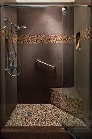 ideas master bathroom remodel imposing
