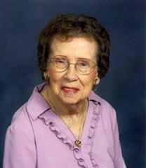 Joyce Bristow Obituary: View Obituary for Joyce Bristow by Eternal ... - c26afe5b-ac8c-443f-832e-0375665b0442