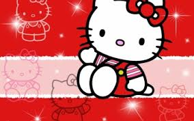 65 Hello Kitty HD Wallpapers   Backgrounds - Wallpaper Abyss via Relatably.com