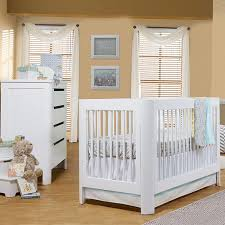 modern minimalist bedroom baby baby furniture for less