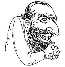 Imagini pentru comert jidovesc