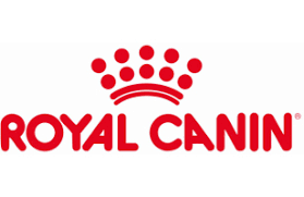 Собака; <b>Royal Canin</b> - интернет-магазин Ле'Муррр