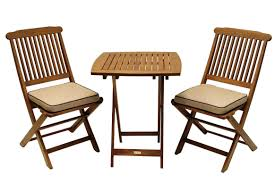 wooden small balcony furniture 3 piece patio furniture sets balcony furniture