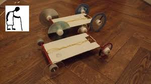 mouse trap car essay homework helper mouse trap car essay