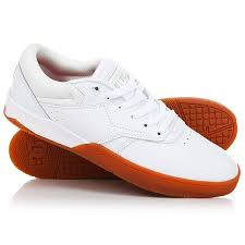 <b>DC</b> Shoes <b>кеды</b> низкие ADYS100386-WG5 купить в интернет ...