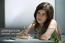 importance of english as a global language essays  essay write  importance of english as a global language essays