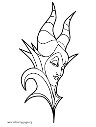 Small Picture 81 best disney coloring pages images on Pinterest Drawings