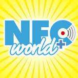 List of NFC phones