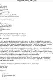 template perfect cover letter template