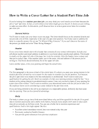 resume for part time job student sample first resume sample sample job resumes examples sample job resumes examples how to write a resume