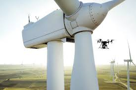 Sulzer Schmid's new technology <b>platform</b> slashes cost of drone ...