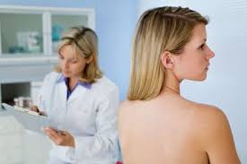 visite gratis per combattere l'osteoporosi