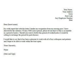 to write a resignation letter  seangarrette coto write a resignation letter