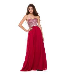 dillards department store prom dresses boutique prom dresses dillards department store prom dresses 102