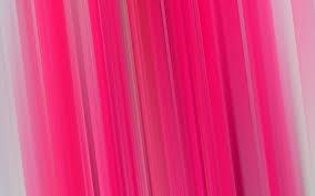 pink color wallpaper background pink chandelier