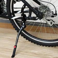 <b>EasyDo</b> Ka59 Aluminum Kickstand <b>24''-29</b>'' <b>Mountain Bike</b> Parking ...