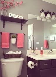 home sweet home: лучшие изображения (117)   Bedrooms ...