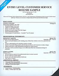 sample resume for insurance sample customer service resume sample resume for insurance insurance resume model and samples for your reference resume cover letter customer