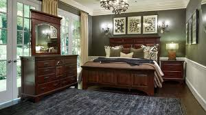 bedroom furniture set queen