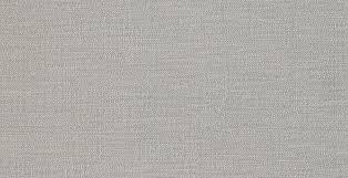 <b>Room Room</b> Pearl 60x60: Porcelain Tiles - <b>Atlas Concorde</b>
