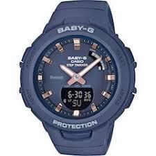 <b>Часы</b> наручные суббренды и <b>коллекции</b> - <b>casio</b> baby-g, цвет ...