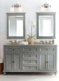 1000 ideas about bathroom lighting on pinterest lowes vanity lighting and bath bathroom vanity bathroom lighting