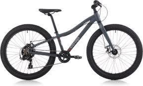 Co-op Cycles REV <b>24</b> Plus <b>Kids</b>' <b>Bike</b> | REI Co-op