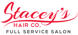 Stacey's <b>Hair Company</b> – Wigs and Hair Replacement in New Port ...