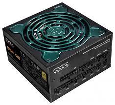 Купить <b>Блок питания EVGA G5</b> 850W (220-G5-0850-X2) по низкой ...