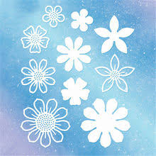 Compare prices on Stamps for Scrapbooking Dies Die Cut - shop ...