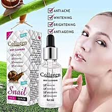 Buy <b>Collagen</b> Treatments & Masks Online   Jumia Nigeria