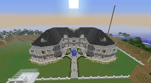 need good builders to set up fantasy server map minecraft need good builders to set up fantasy server map minecraft survival servers archive alpha archive minecraft forum minecraft forum