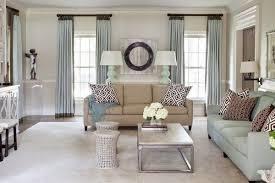 modern living room curtains photos curtain ideas gorgeous living room curtains ideas incredible delighftul design livin
