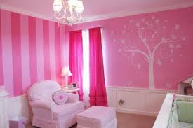 girls room decor ideas painting:  images about painting for girls room on pinterest disney butterfly wall stickers and room makeovers