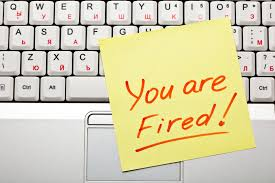 alison doyle career tool belt tips for getting a job after you have been fired