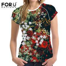 <b>Forudesign T Shirt Women</b> Lady reviews – Online shopping and ...