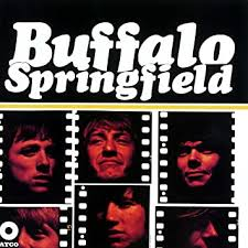 <b>Buffalo Springfield</b>: Amazon.co.uk: Music