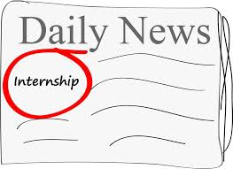 the tack online how to internships close