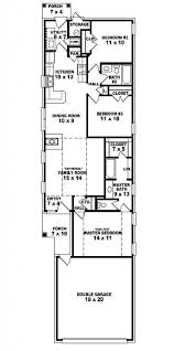 house plans narrow lot single story Archives     pxshark comhouse plans narrow lot single story pertaining to Motivate