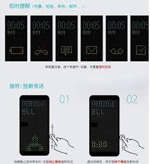 Для <b>HTC</b> ONE M9 Martix <b>DOT</b> Smart <b>VIEW Чехол книжка</b> с ...
