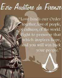 Assassins Quotes. QuotesGram
