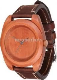 Наручные <b>часы AA Watches</b> W2-Purple в Чите 🥇