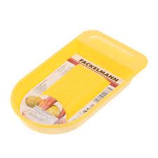 <b>Терка с ручкой</b> Fackelmann soft 45025244 (1001864954) купить в ...