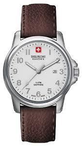 Наручные <b>часы Swiss Military Hanowa</b> 06-4231.04.001 — купить ...