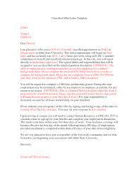 grade english paper memorandum cause and apa essay paper